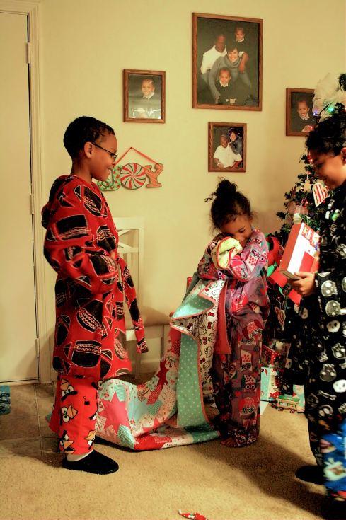 christmas 2012 077
